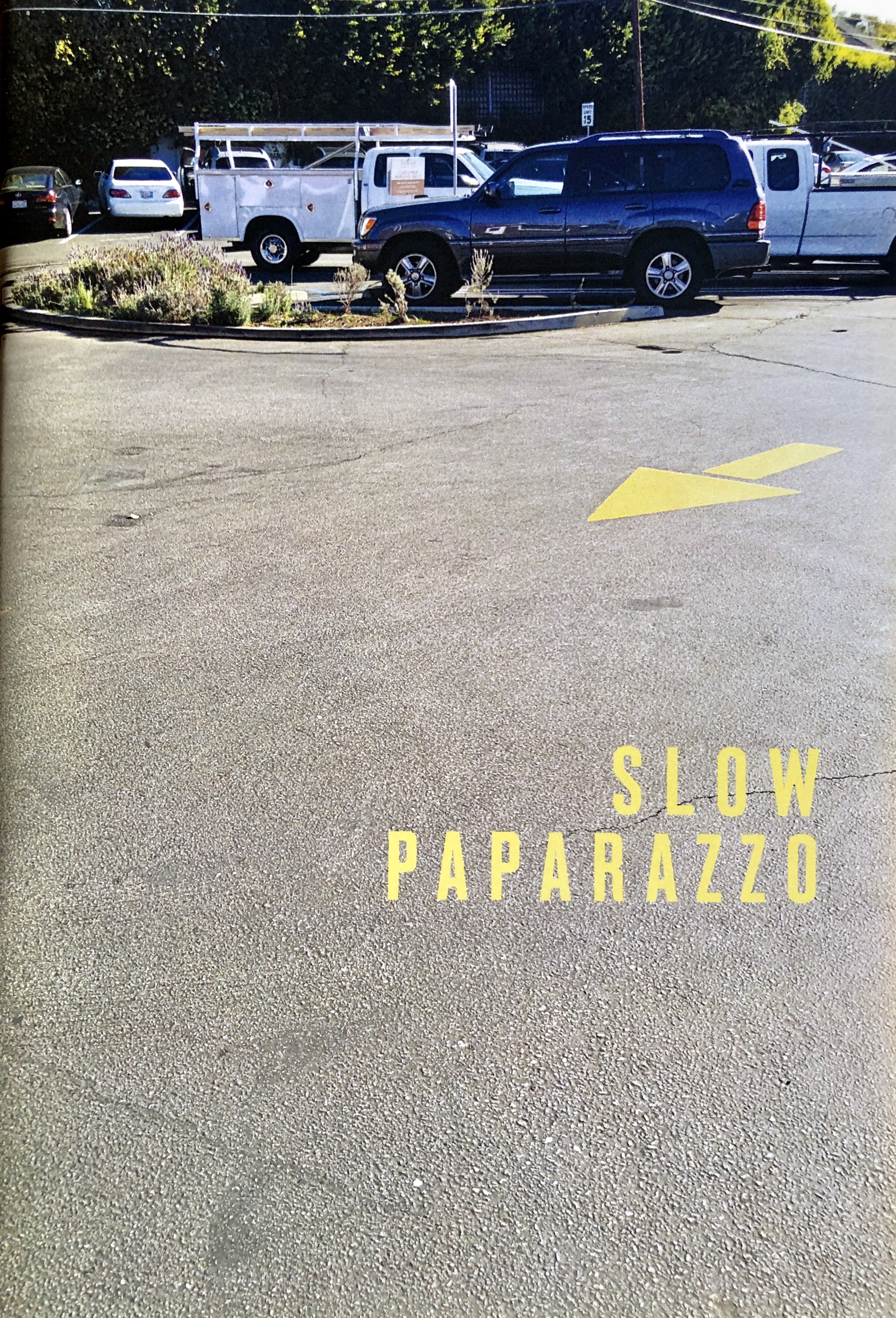slowpap_cover